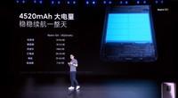 Redmi 10X(8GB/256GB/全网通/5G版)发布会回顾5