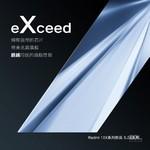 Redmi 10X(8GB/256GB/全网通/5G版)官方图5