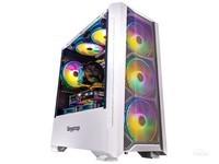 攀升IPASON i3 9100F/GTX 1050Ti
