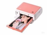 汉印CP4000L