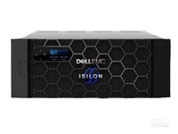 Dell EMC Isilon X200