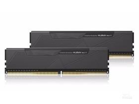 科赋BOLT X 16GB DDR4 3600(套装)