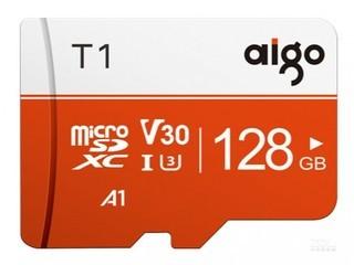 爱国者T1(128GB)