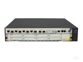H3C SR6602-X2