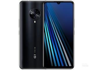 vivo G1(8GB/128GB/全网通/5G版)