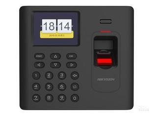 海康威视DS-K1A802MF