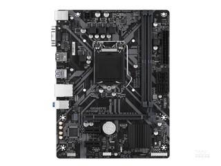 技嘉H310M S2 2.0(rev.1.0)