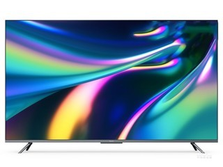 Redmi 智能电视 X65