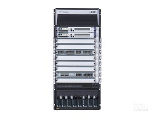 H3C SR8808H-X