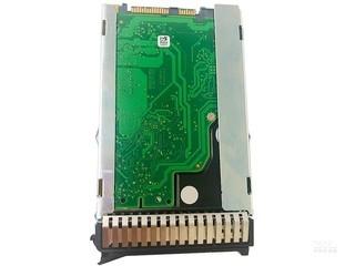 联想1.8TB/10000/SAS(2.5英寸)