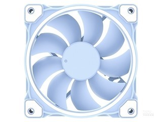 ID-COOLING ZF-12025-Baby Blue