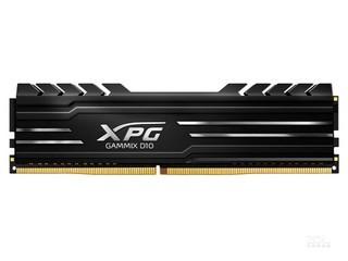 威刚XPG-威龙D10G 16GB DDR4 2666