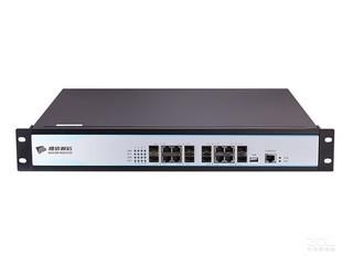 博达WSC6100-X512B