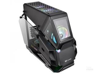 Tt Premium AH T200