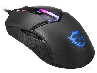 微星GM30游戏鼠标