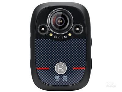 警翼 X8(32GB)