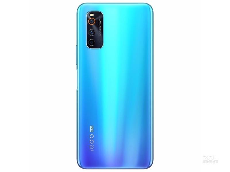 iQOO Neo3(6GB/128GB/全网通/5G版)