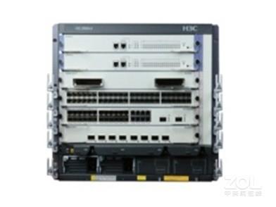 H3C SR8804-X