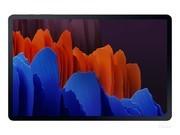 三星 Galaxy Tab S7+(8GB/256GB/WLAN版)