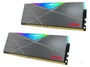 威刚 XPG-龙耀D50 16GB(2×8GB)DDR4 3200
