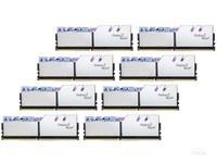芝奇皇家戟 256GB(8×32GB)DDR4 3600