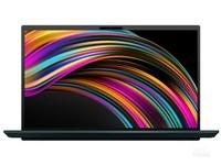 华硕 灵耀X2 Duo(i7 10510U/16GB/1TB/MX250/双屏触控)