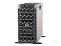 戴尔易安信 PowerEdge T440 塔式服务器(T440-A420832CN)