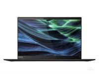 ThinkPad T14s(20T0001HCD)