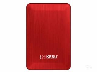 科硕K1(5TB)