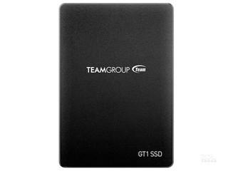 Team GT1(120GB)