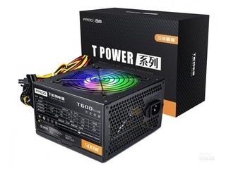 半岛铁盒战狼T600 RGB灯光版