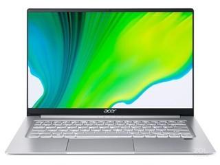 Acer 传奇(R7 4700U/16GB/1TB/核显)