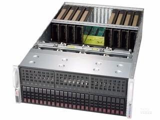 Cloud Hin GS4288(TESLA V100 32G/32GB/250GB)