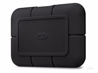 莱斯Rugged SSD Pro(1TB)
