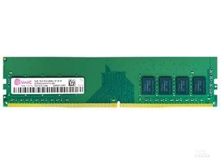 紫光8GB DDR4 2666(台式机)