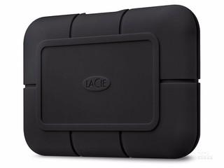 莱斯Rugged SSD Pro(2TB)
