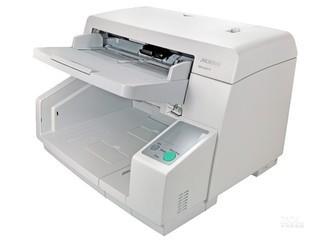 中晶MK-900H