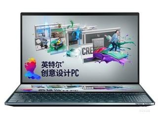 华硕灵耀X2 Pro(i7 10750H/16GB/1TB/RTX2060)