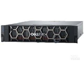 Dell EMC PowerStore 1000T