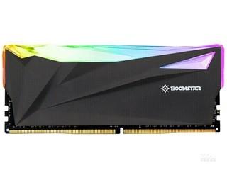 影驰星曜 16GB DDR4 3200