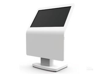 星火XH-HP4300型触控一体机政务款