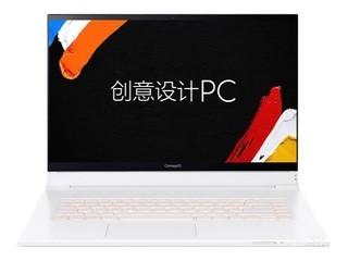 Acer ConceptD 7 Ezel(i7 10875H/32GB/2TB/RTX2080Super Max-Q)