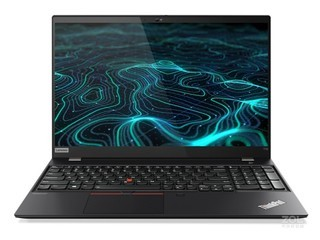 ThinkPad T15(20S6003GCD)