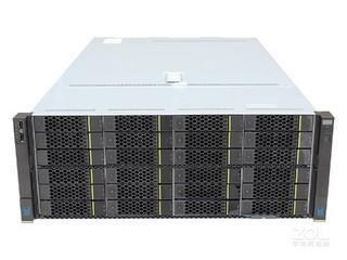 中科睿芯逾辉1042M(鲲鹏920/128GB/28.8TB)