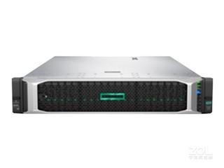 HP DL388 Gen10(P02872-AA1)