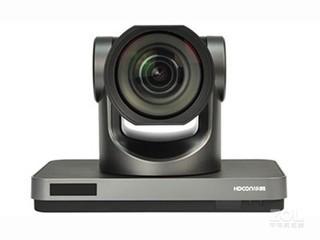 华腾C9000会议摄像机