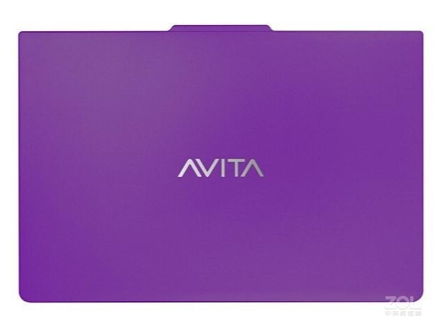 AVITA LIBER V 14(i5 10210U/8GB/512GB/集显)