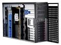 超微 GPU SuperWorkstation 7049GP-TRT