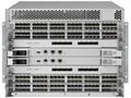 H3C CN8860B 4