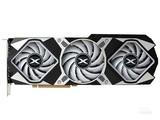 耕升GeForce RTX 3090 炫光 OC